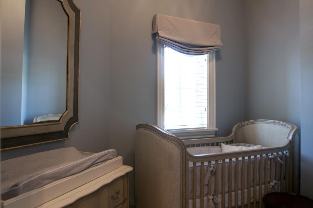 Nursery_DSC1460.jpg