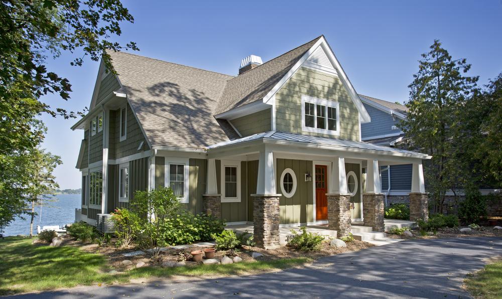 Visbeen Architects, Inc