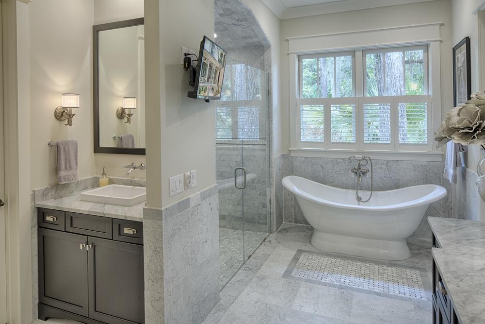 Master Bath_070115WCM597.jpg
