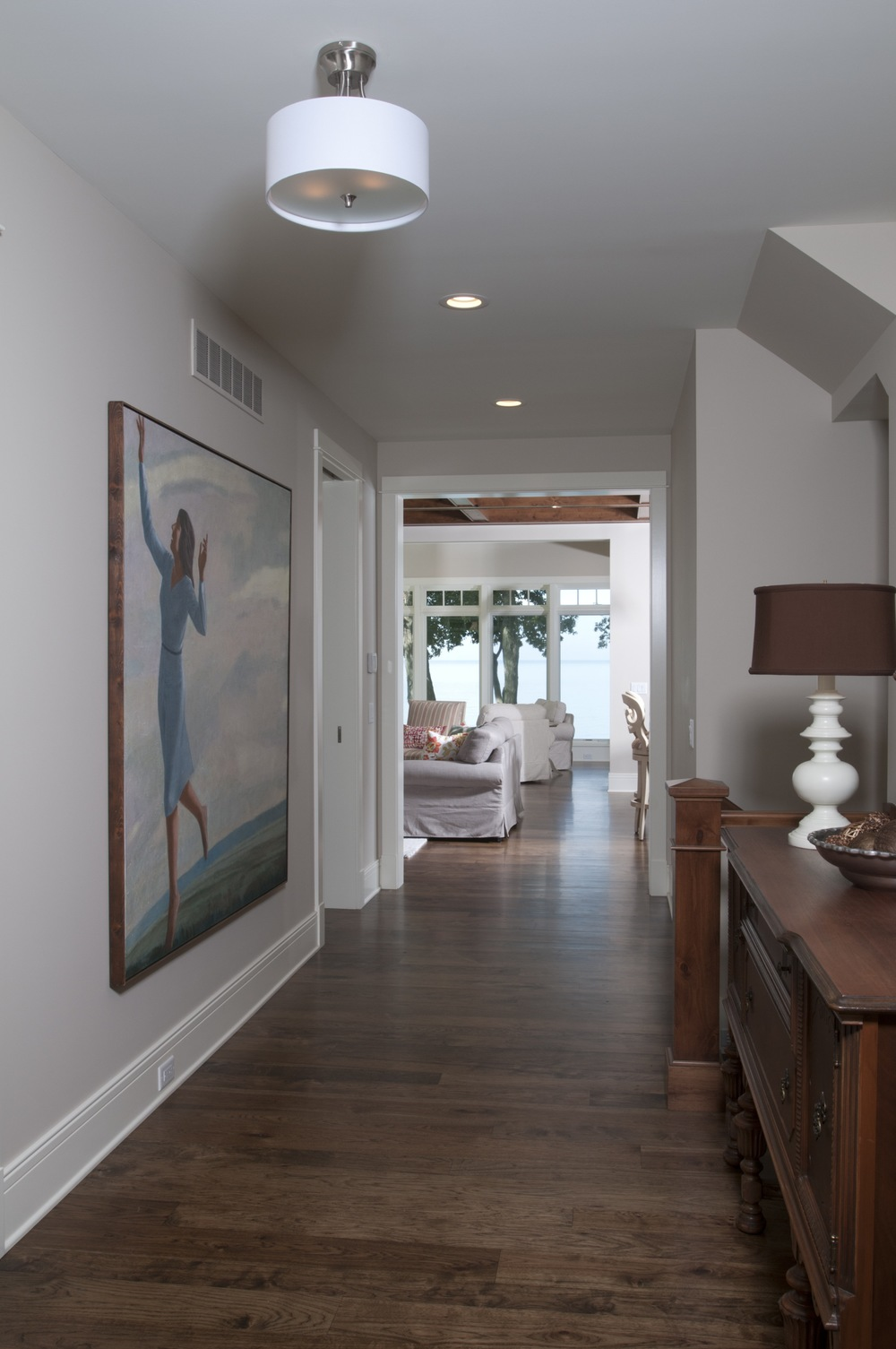 Hallway_DSC2926.jpg