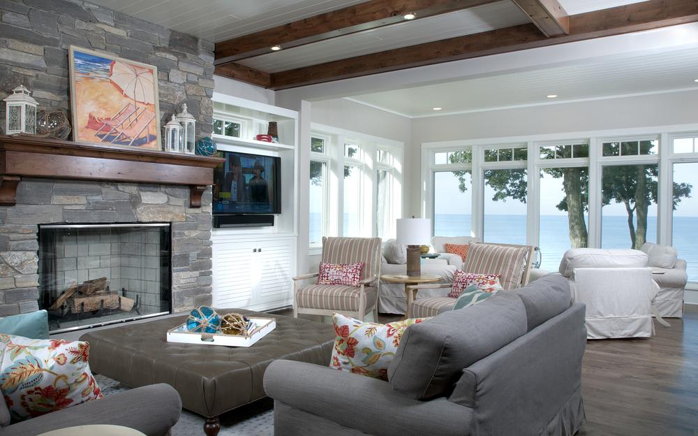 Living Room_DSC2896.jpg