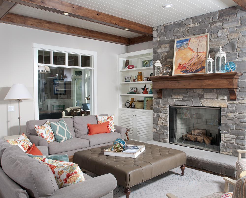 Living Room_DSC3029.jpg