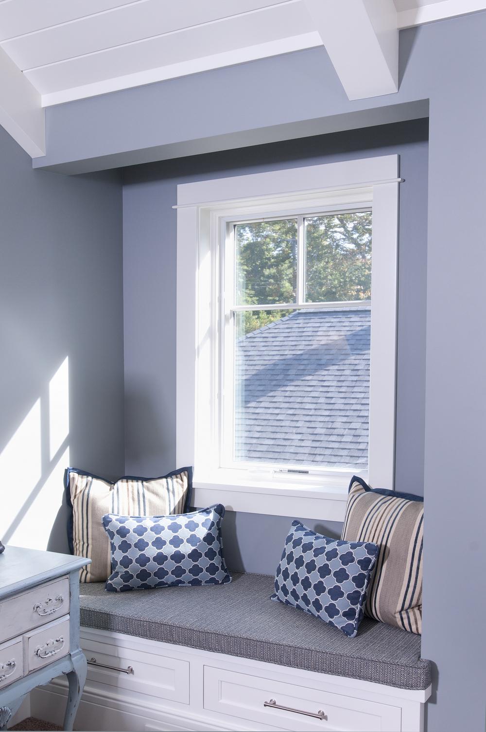 Window Seat_DSC3061.jpg
