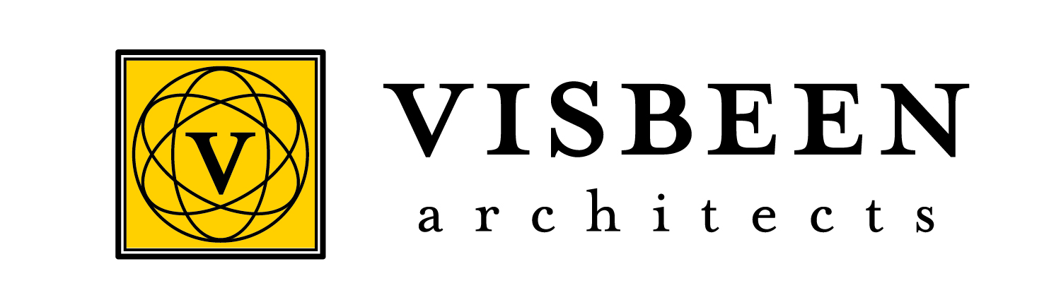 Visbeen Architects, Inc.
