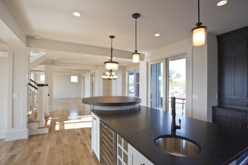 Kitchen_C93A3916-1.jpg