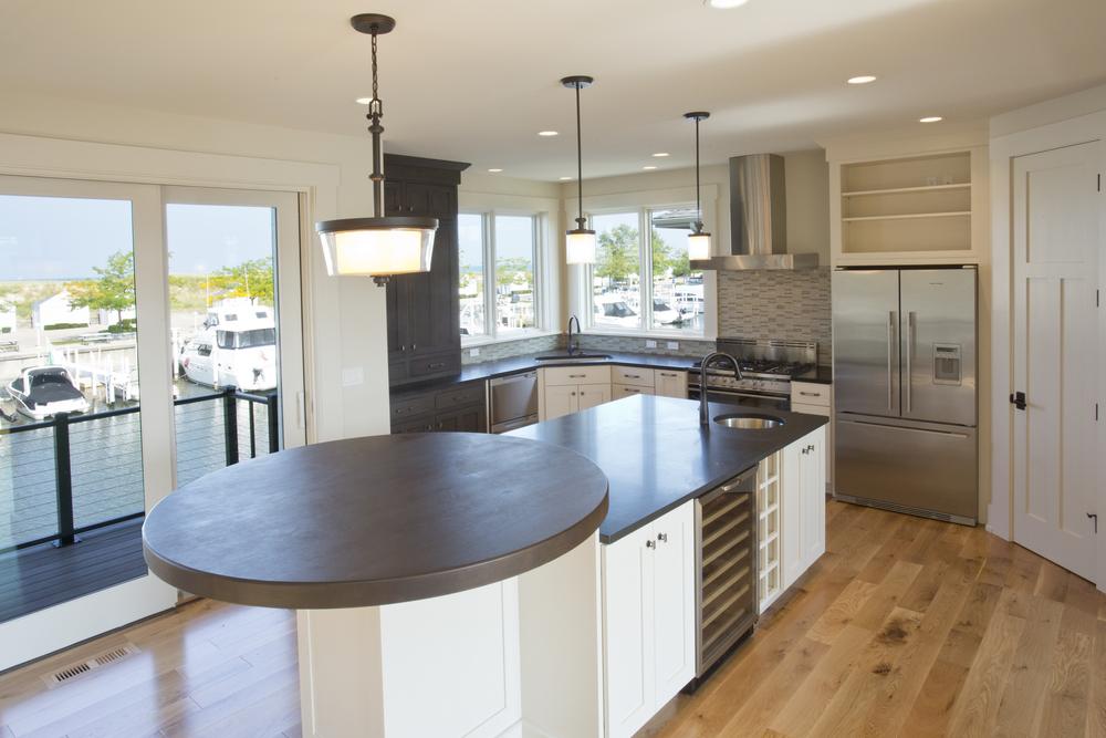 Kitchen_C93A3897-1.jpg
