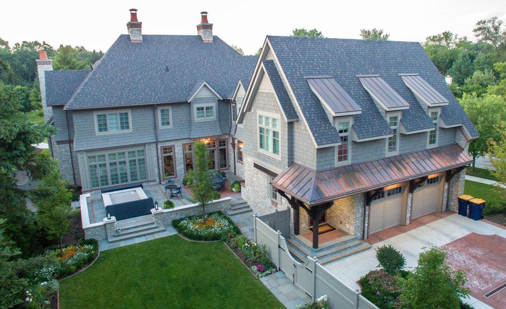 Stevens Home-10.jpg