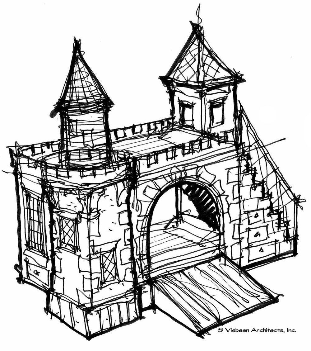 Castle Bed.jpg