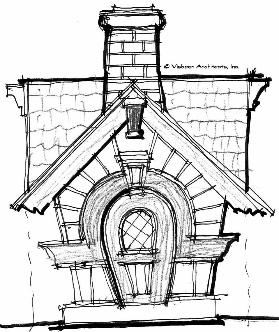 Charmed House.jpg