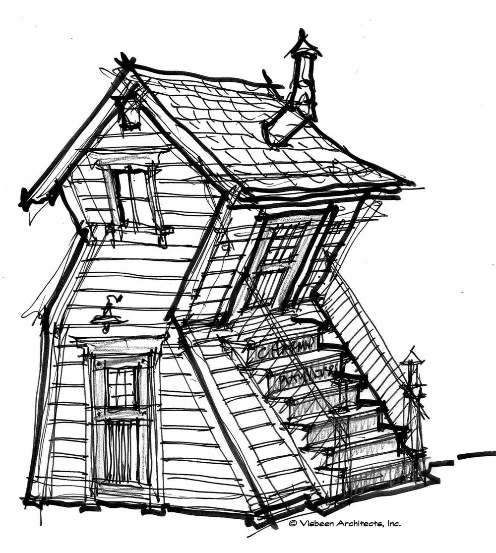 Crooked House 2.jpg