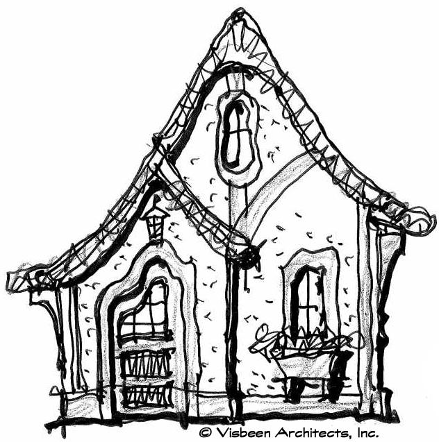 Curvy House.jpg