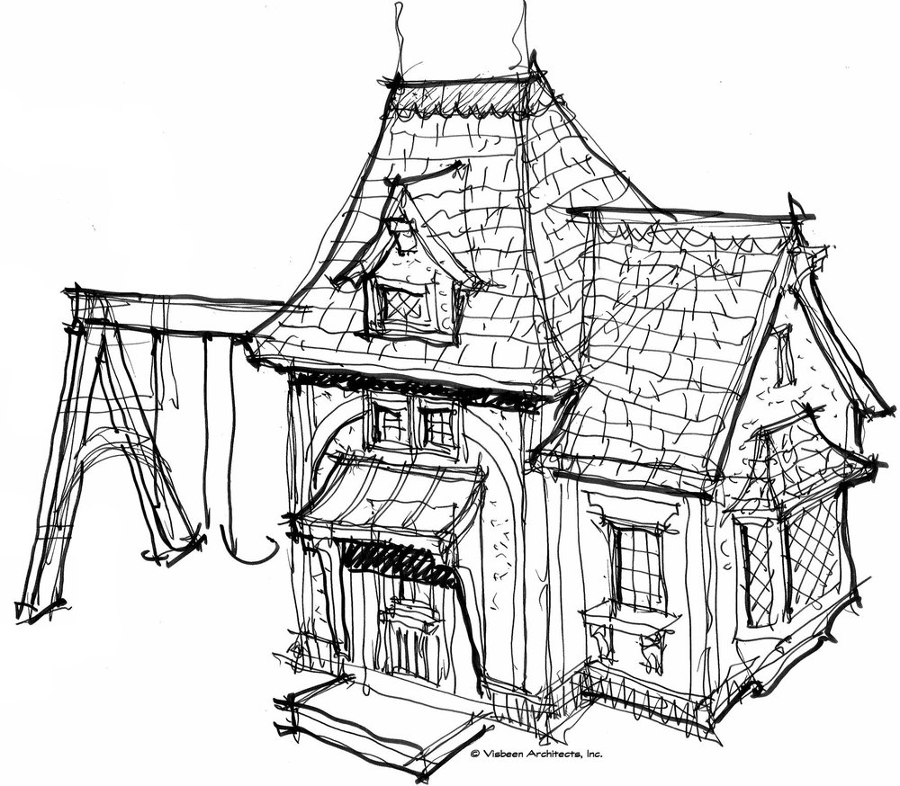 Fairytale Cottage.jpg