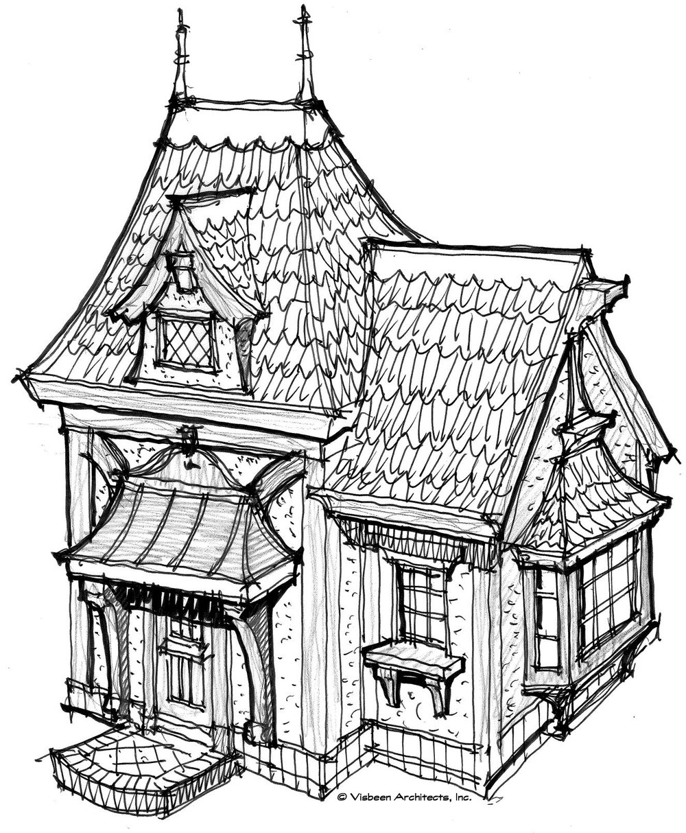 Fairytale Cottage2.jpg