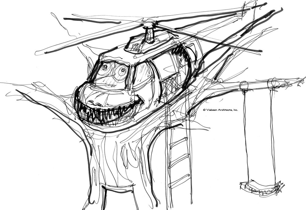 Hellicopter Treehouse.jpg
