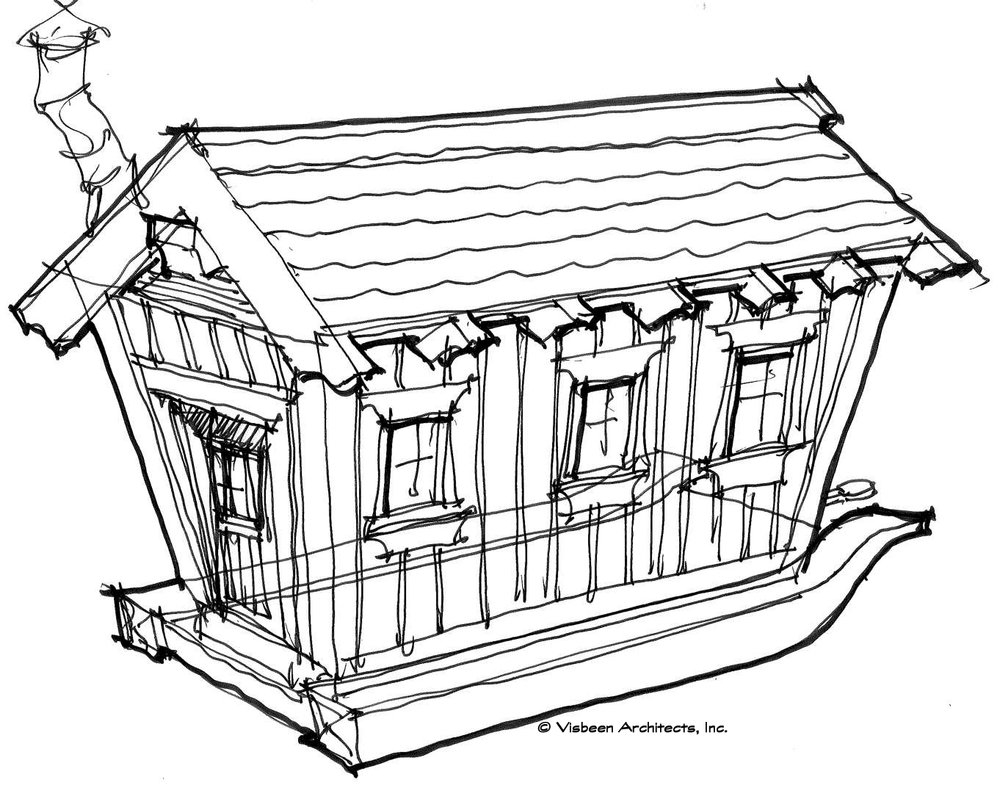 Ice House Cottage.jpg