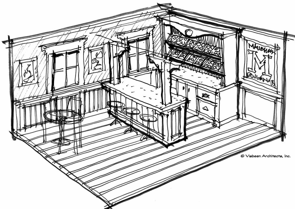 Interior Perspectiveee.jpg