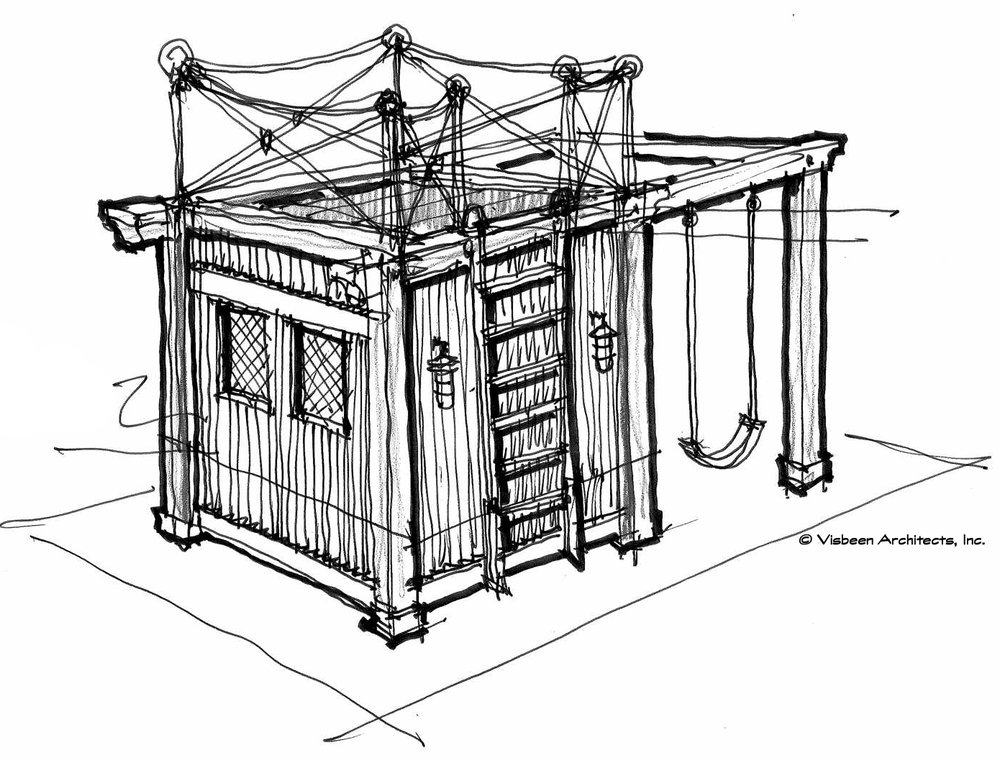 Jungle Gym Playhouse.jpg
