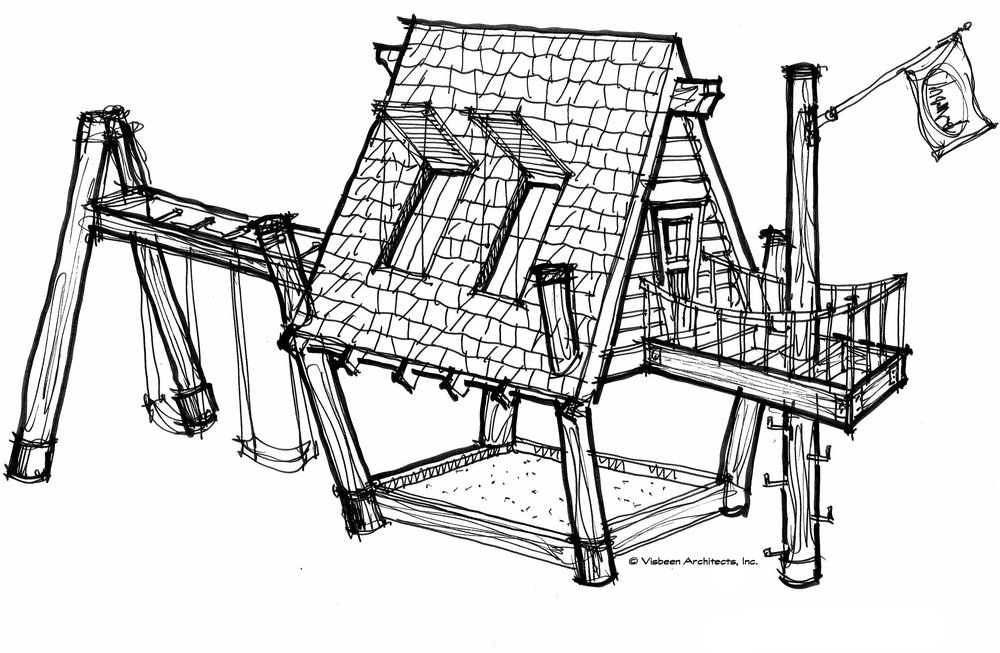 Lofted Playhouse.jpg