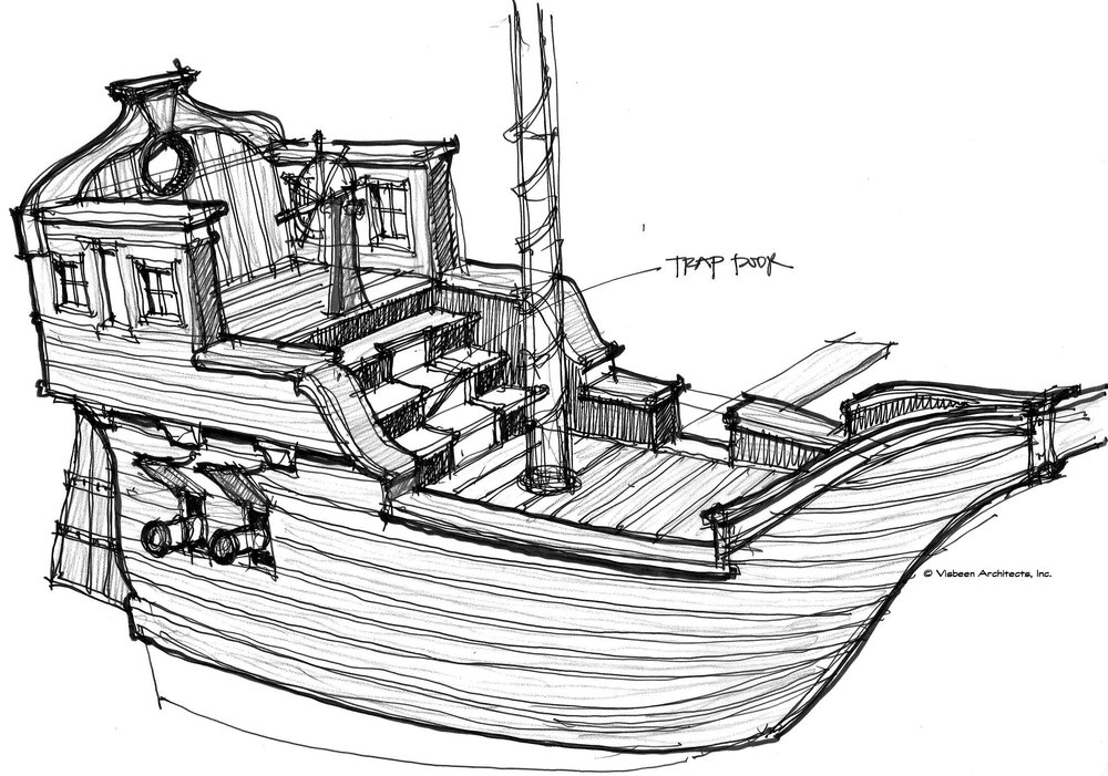 Pirate Ship 2.jpg