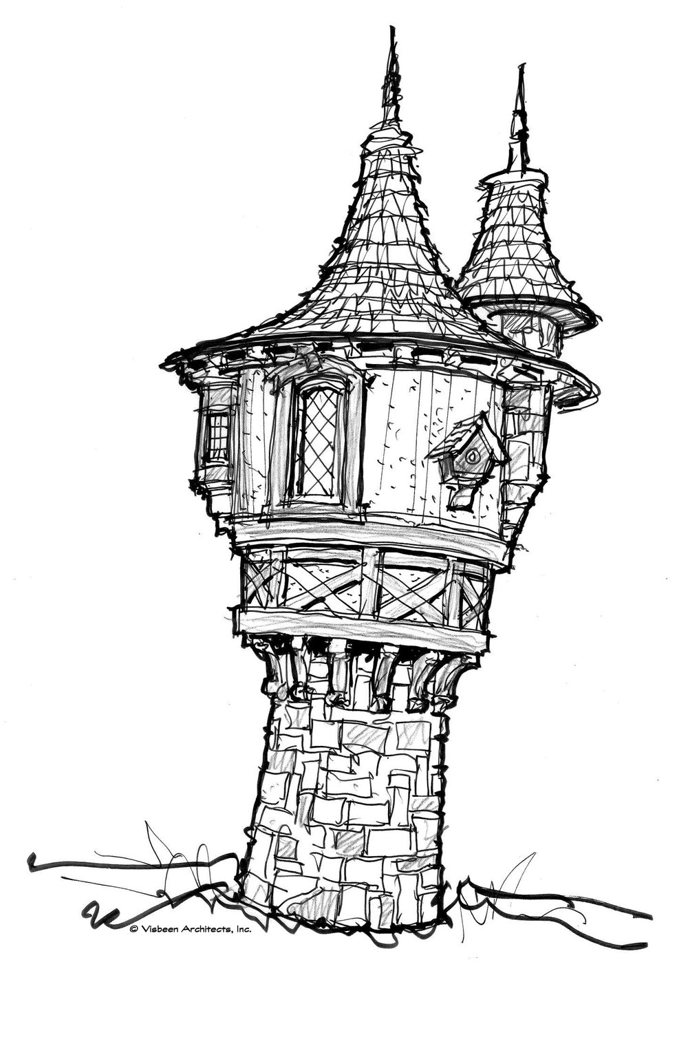 Rapunzel's Tower.jpg