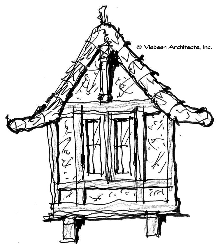 Rustic Playhouse.jpg