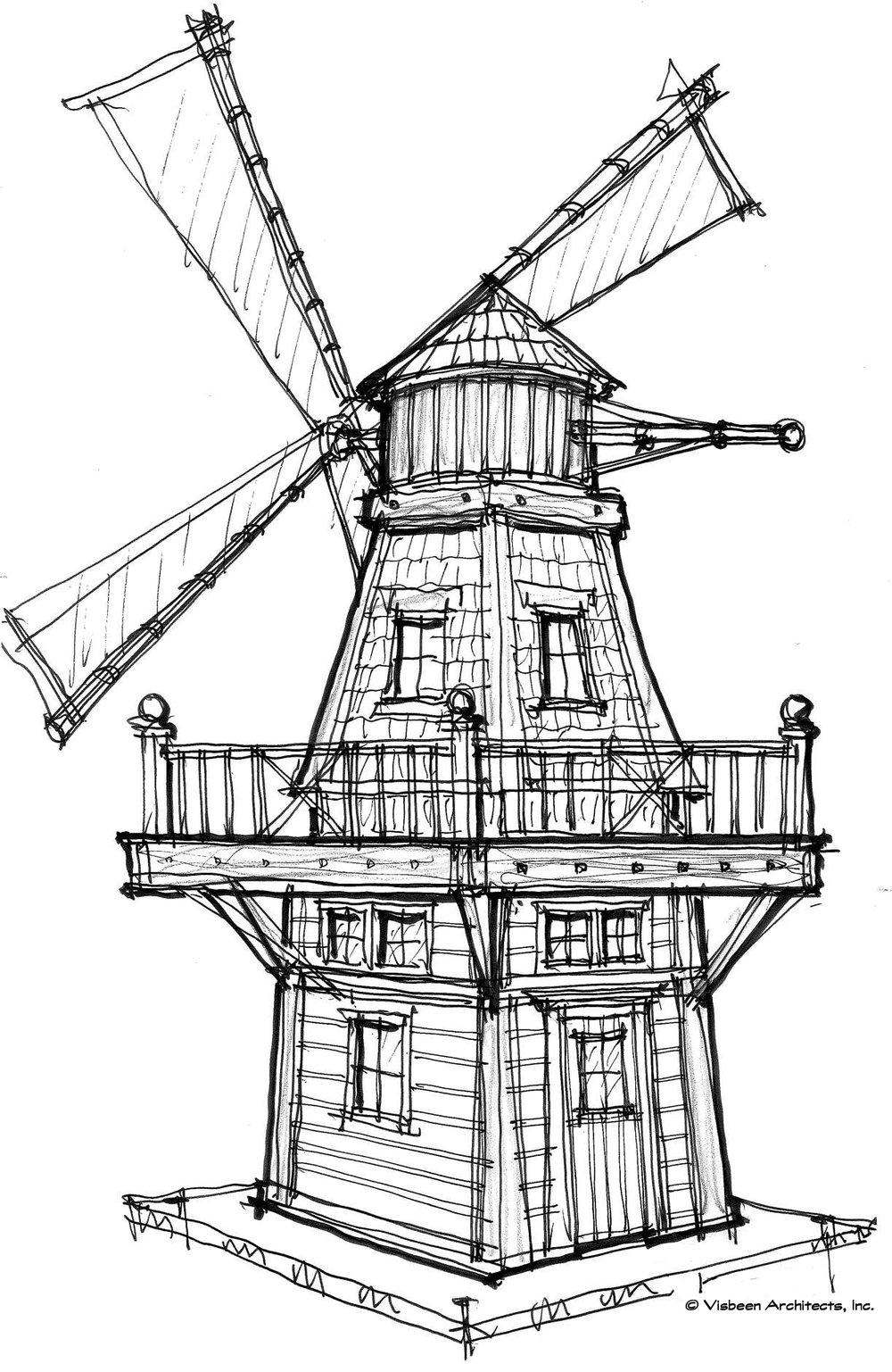 Wind Mill.jpg