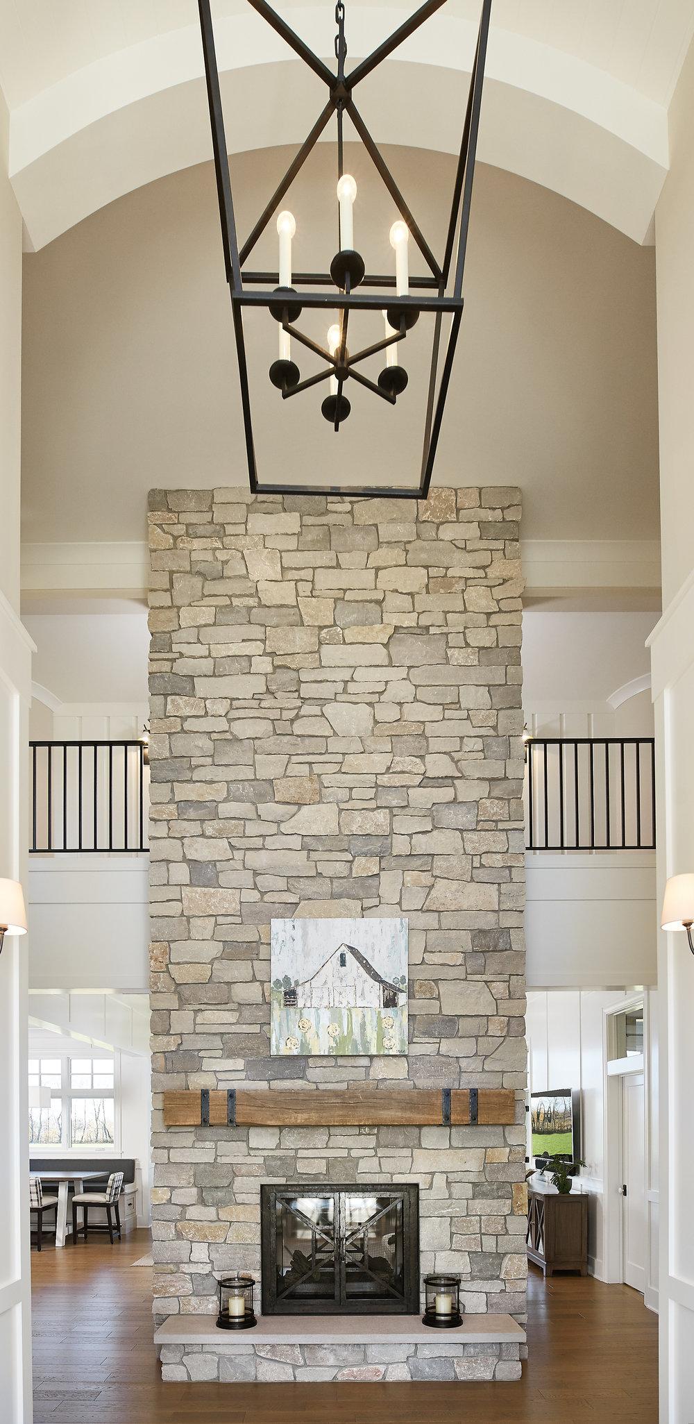 Fireplace_040.jpg