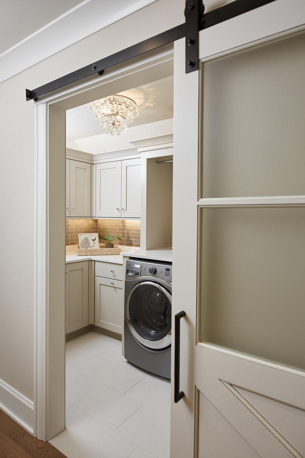 Laundry Room_057.jpg