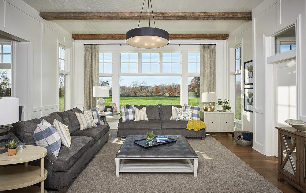 Living Room_026.jpg