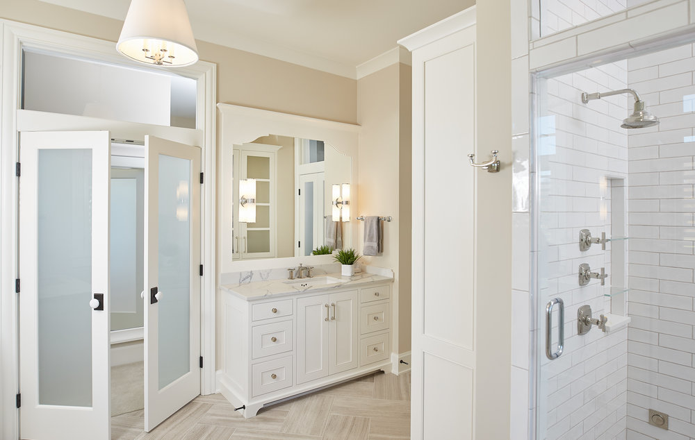 Master Bathroom_043.jpg