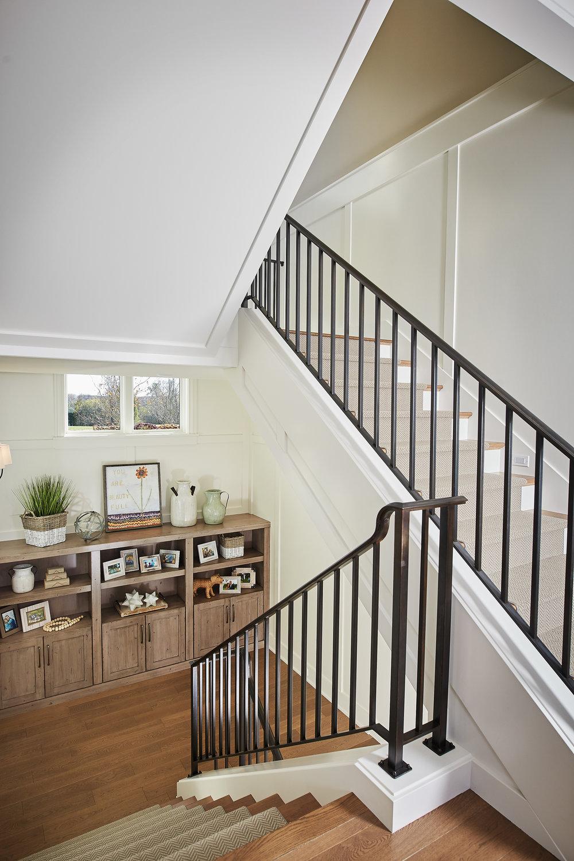 Staircase_054.jpg