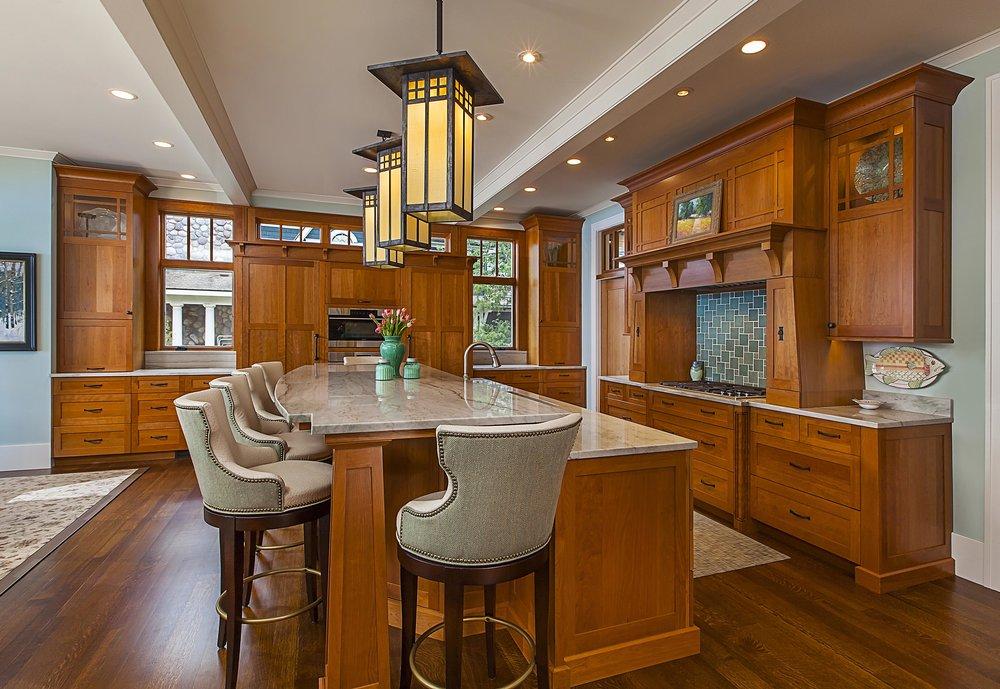 Kitchen_8522.jpg