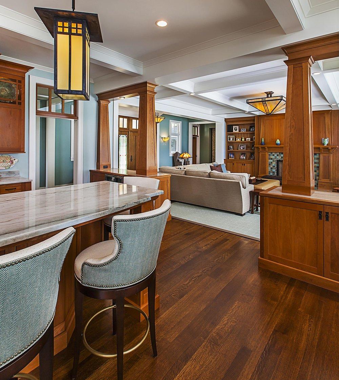 Kitchen_8629 Crop.jpg