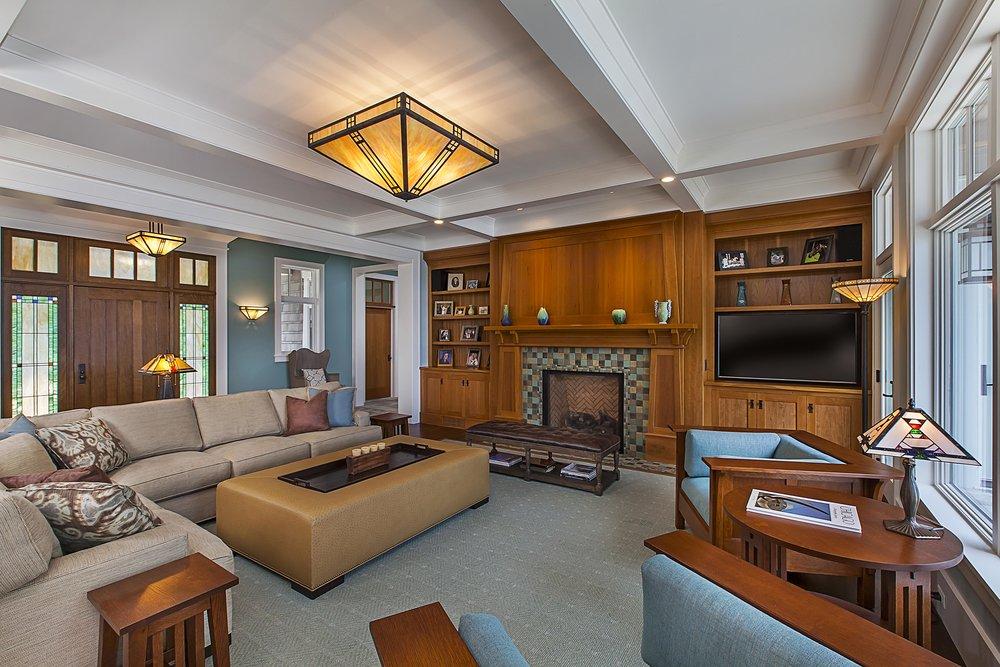 Living Room_8392.jpg