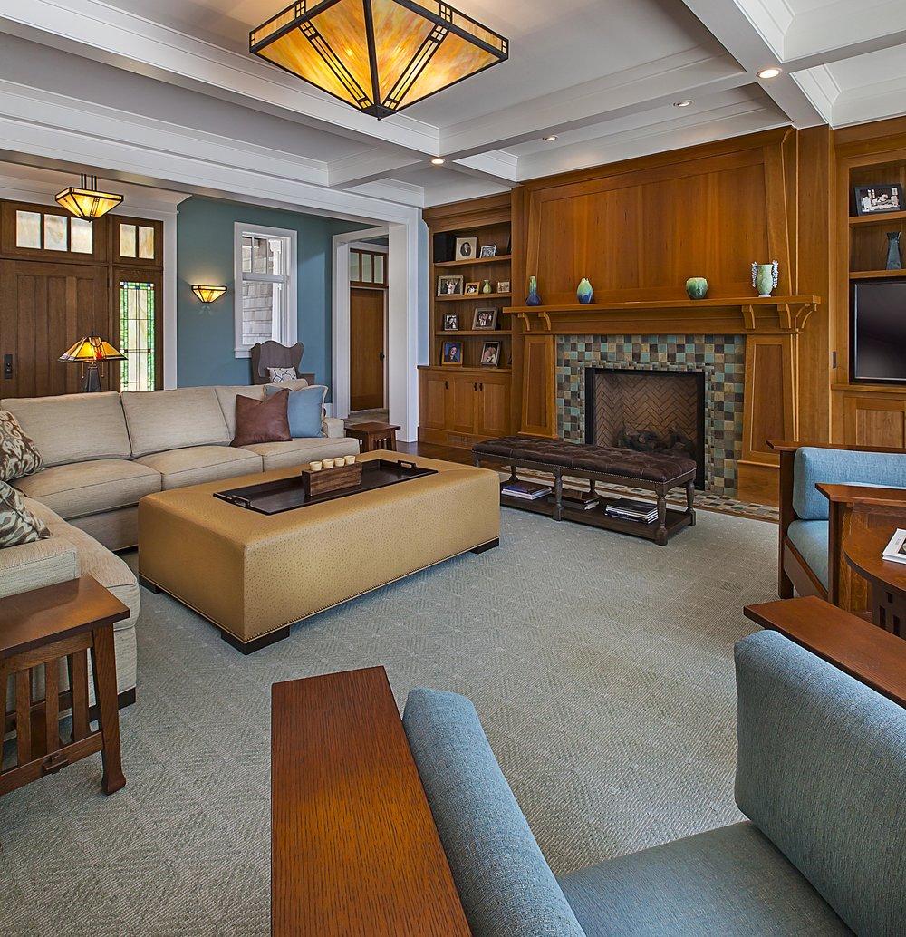 Living Room_8442 Crop.jpg