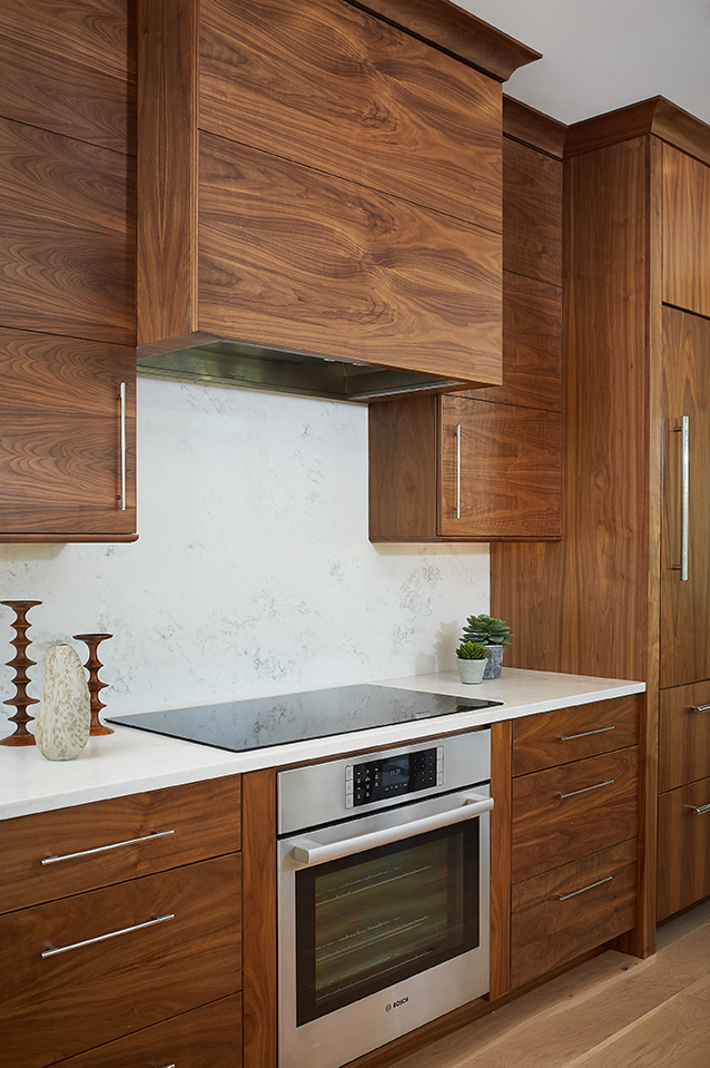 Kitchen_009.jpg