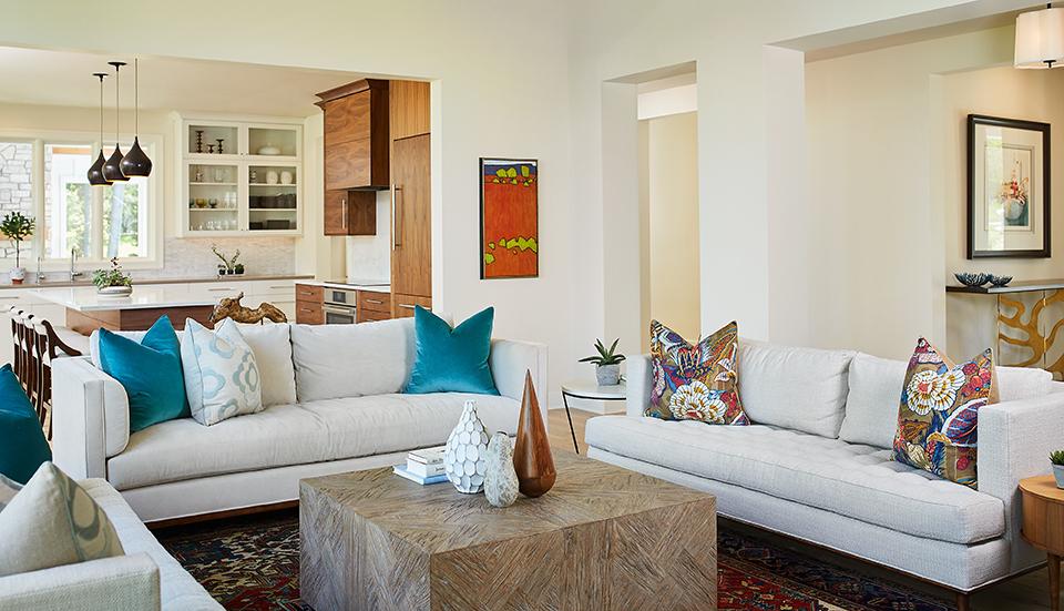 Living Room_016.jpg