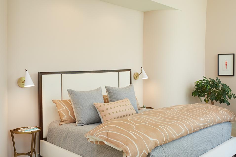 Master Bedroom_021.jpg