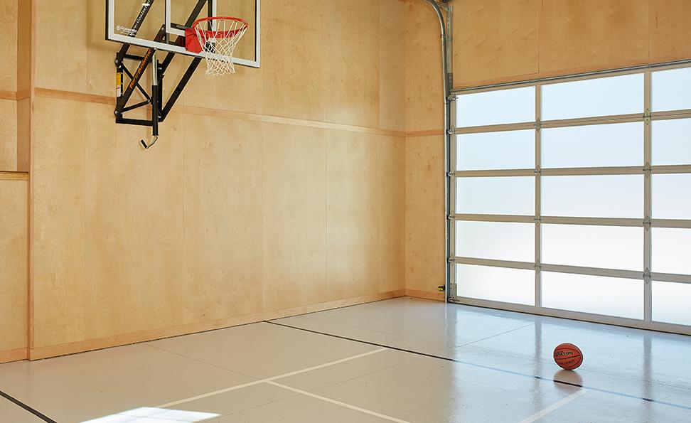 Sports Court_035.jpg