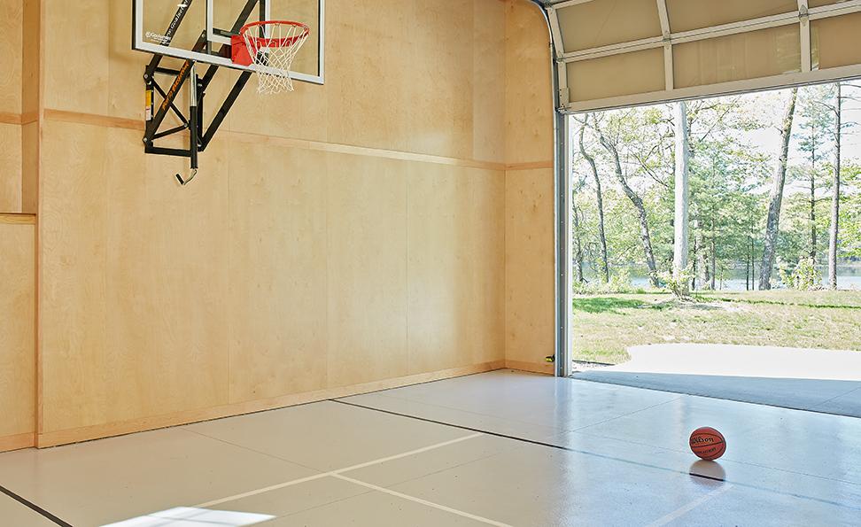 Sports Court_036.jpg