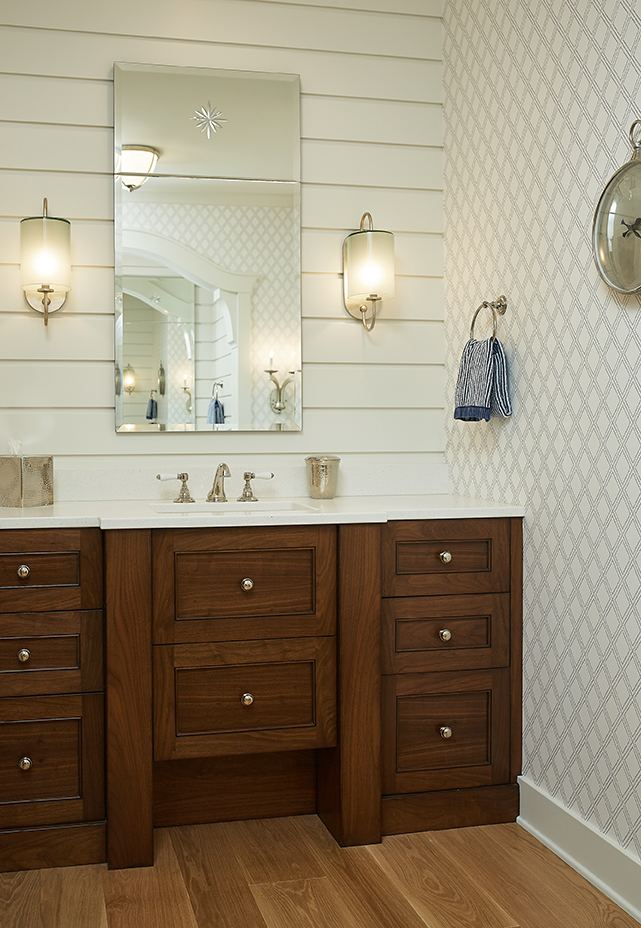 Bathroom 043.jpg