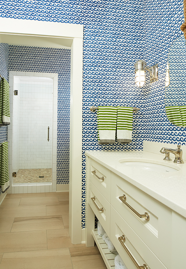 Bathroom LL 070.jpg