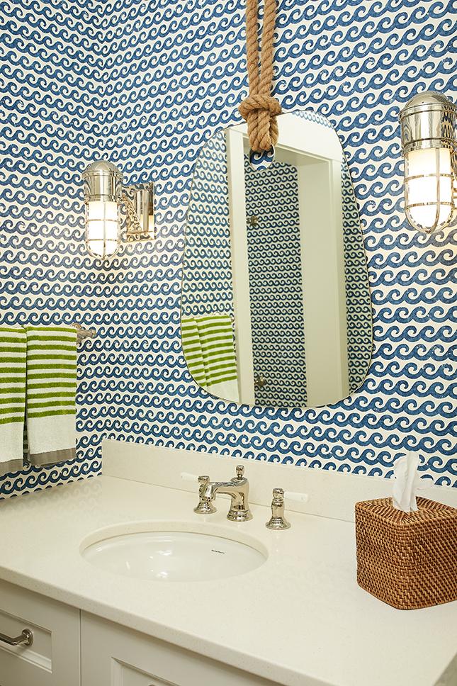 Bathroom LL 071.jpg
