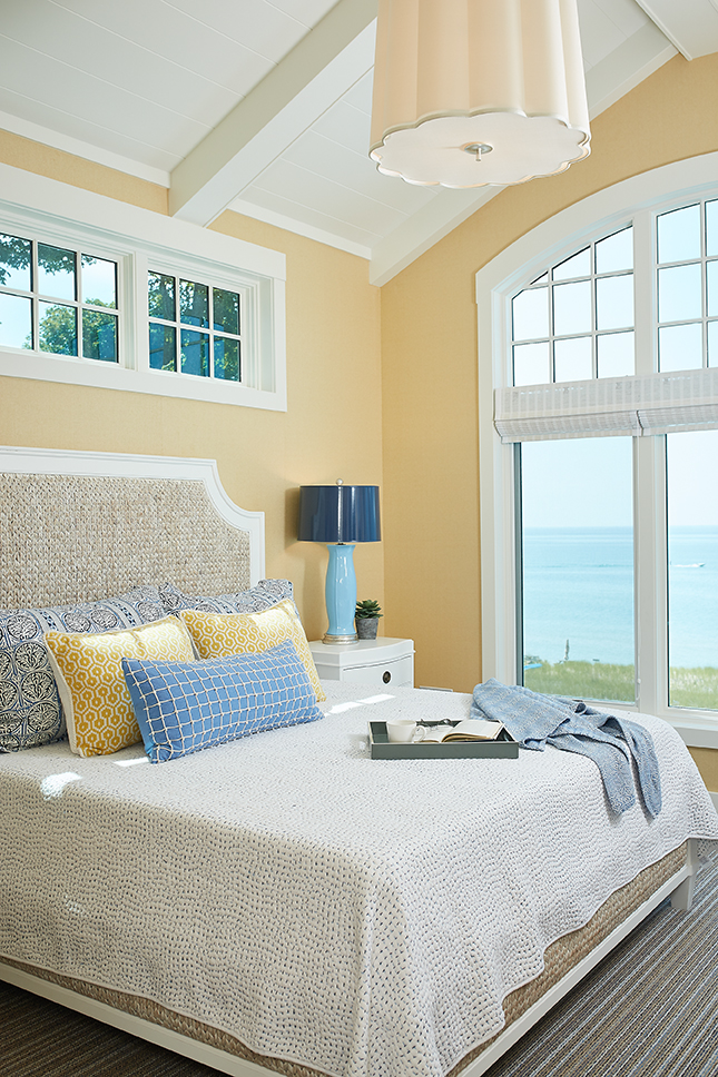 Bedroom Master 050.jpg