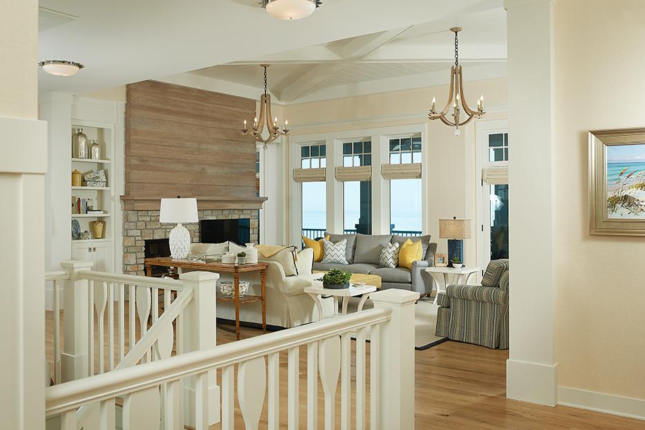 Living Room 028.jpg