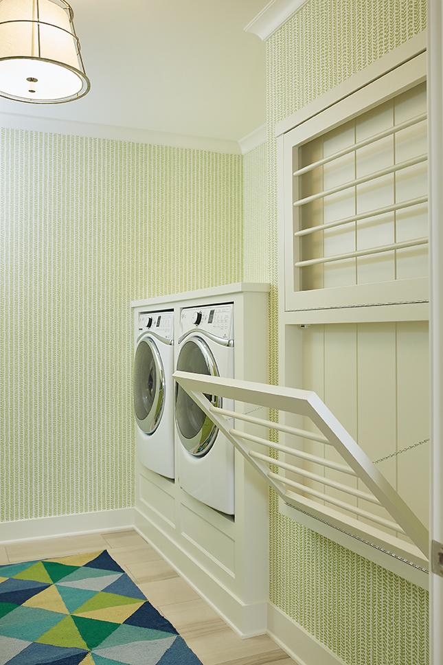 Laundry LL 079.jpg