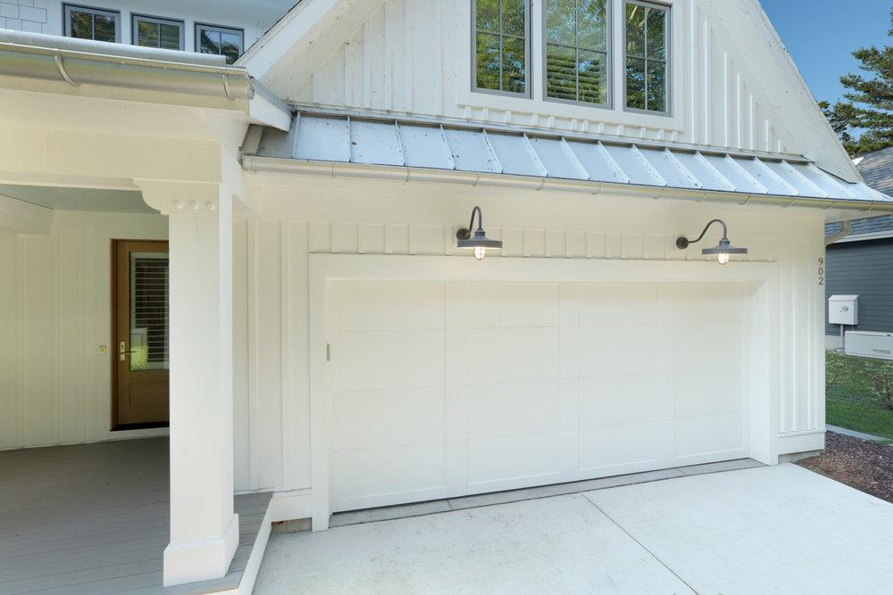 Front Ext. Garage 0000023.jpg