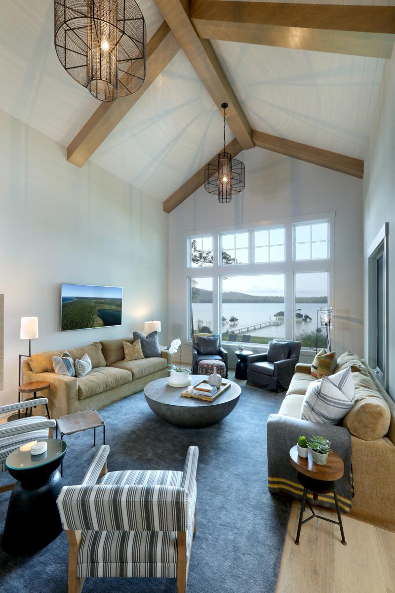 Living Room 0000035.jpg