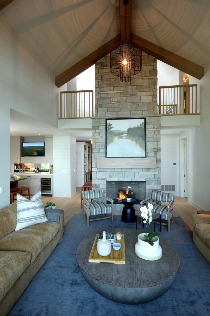 Living Room 0000062.jpg