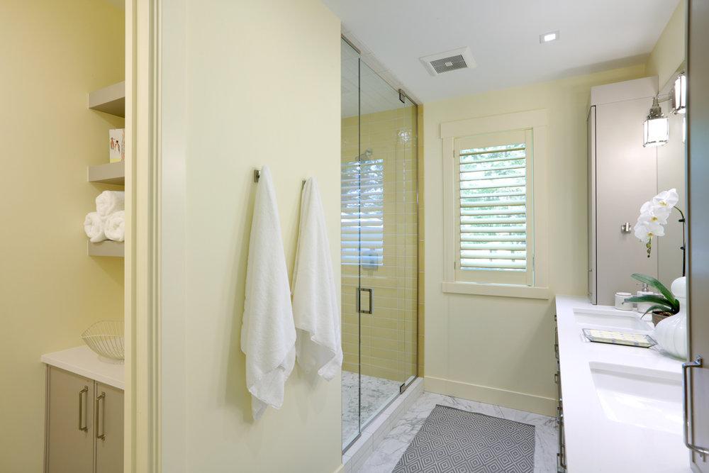 Master Bath 0000507.jpg